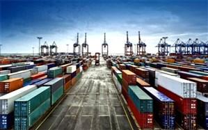 رشد ۱۵۴ میلیارد دلاری صادرات در هشت سال گذشته