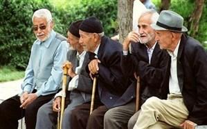 پرداخت عیدی بازنشستگان کشوری «باقیمانده» تا دو روز آینده