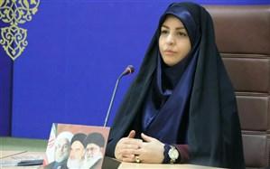 مسابقات همخوانی و مدیحه سرایی قرآن دانشآموزان کشور در 14 و 15 ام ماه جاری برگزار می شود