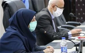 عدالت آموزشی جزو ارزشمندترین ره آوردهای انقلاب اسلامی است