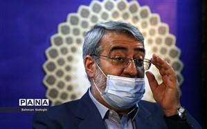 وزیر کشور: هیات دولت با اصلاح قانون تاسیس دهیاریهای خودکفا موافقت کرد