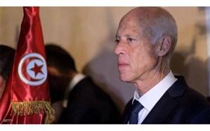 تلاش برای مسموم کردن رئیسجمهوری تونس