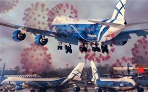 تعیین خسارت پروازهای ۲۰۲۰