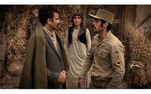 «پوریا رحیمیسام»  سیمرغ بهترین نقش مکمل مرد را از آن خود کرد