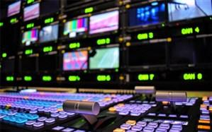 مجوز مجلس به صداوسیما برای نظارت بر تولیدات فضای مجازی