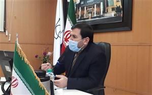 رقابت بیش از یک هزار و 270 دانشآموز ناحیه یک شیراز در المپیادهای علمی کشور