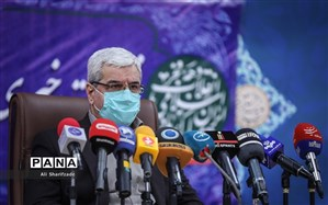 جمال عرف : وزارت کشور در انتخابات بیطرف است