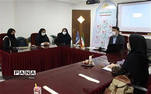 دوره آموزشی خبرنگاری ویژه دانشآموزان شهر ساری آغاز شد
