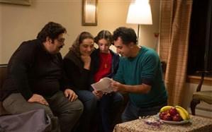 «ستاره بازی» فیلمی برای کسانی که دغدغه مهاجرت دارند