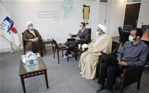 حاج علی اکبری: عملکرد موفق نظام اسلامی، نتیجه کارآمدی نیروهای قوی خواهد بود