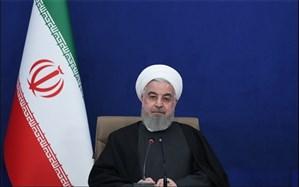 واکسیناسیون در ایران از فردا آغاز میشود