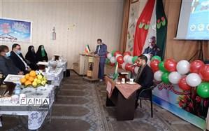 تمایز انقلاب اسلامی ایران با سایر انقلاب های قبل،داشتن رهبری دینی و یکپارچه امام خمینی(ره) بود