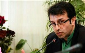 جشنواره دانشآموزی «گزارشگران فردا» در مازندران آغاز شد