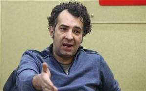 هاتف علیمردانی : کار فیلمساز قضاوت نیست بلکه طرح مساله است