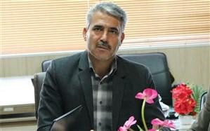 رشد 16 درصدی جذب نوآموزان پیش دبستانی در آذربایجان غربی