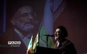 تکذیب فعالیت انتخاباتی موسوی لاری با اسحاق جهانگیری