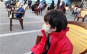 پالیزدار: دهه فجر مظهر دینی و مذهبی مردم ایران است