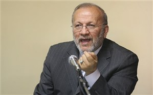 متکی: همچنان ابراهیم رئیسی اولویت گزینههای شورای وحدت اصولگرایان در انتخابات است