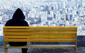 افسردگی در کمین ایرانیان
