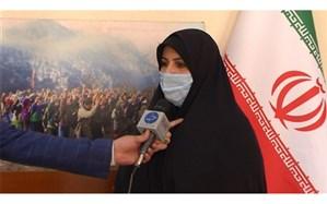 پایان بهمن آخرین مهلت برای نام نویسی کودکان پیش دبستانی