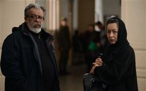 «خط فرضی» فیلمی که بدون رضایت سرمایه گذار در جشنواره ماند