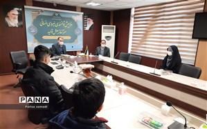 دانش آموزان و فرهنگیان منطقه سیزده با کسب ۱۵ رتبه ی استانی و کشوری در مسابقات قرآن، عترت و نماز افتخار آفریدند
