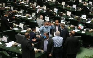 دستگاهها مکلف به ارسال فهرست شرکتهای کمسهام به وزارت اقتصاد شدند