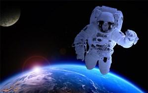 توانایی ایران در اعزام انسان به فضا