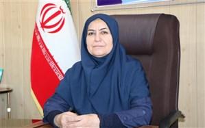 پیام مدیرکل آموزش و پرورش آذربایجان غربی بمناسبت روز قدس