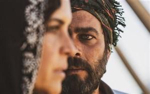 «خورشید آن ماه» فیلم اول «ستاره اسکندری» در ستایش بلوچ