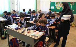 تعیین تکلیف نهایی استخدام معلمان حق التدریس و نهضتی