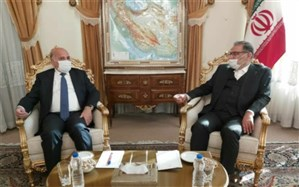 فواد حسین: به زودی بدهیهای عراق به ایران پرداخت میشود