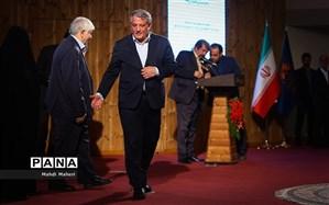 نمازی: «هاشمی» گزینه اول کارگزاران در انتخابات ۱۴۰۰ است