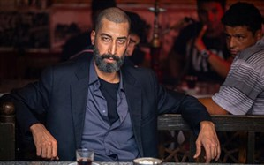 «صحنه زنی»، پرحاشیه ترین فیلم حذف شده ازلیست نامزدهای  سی و نهمین جشنواره فجر
