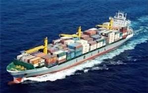 تجارت ۶.۸ میلیارد دلاری کشور در بهمن ماه