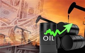 نفت از قیمت 60 دلار عبور کرد