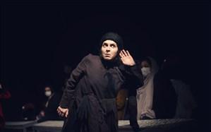 «چهار صندوق» بیضایی بر صحنه تئاتر گیلان گشوده شد
