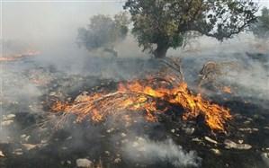 وقوع ۳۷ حادثه و آتش سوزی طی روز گذشته در رشت