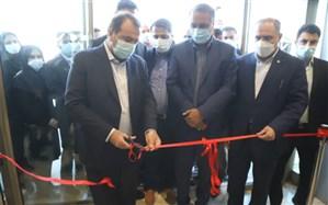 افتتاح بیش از ۲۳ پروژه با اعتباری بالغ بر۳۲۲ میلیارد تومان همزمان با دهه فجر در شهرستان جهرم