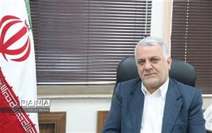 تشریح  محدودیت ها و دستورالعمل های کرونایی در خوزستان