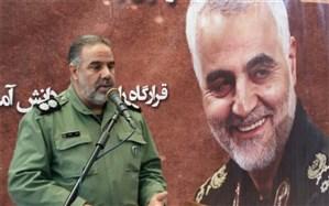 افتتاحیه اردوهای مجازی راهیان نور امروز در کرمان برگزار میشود