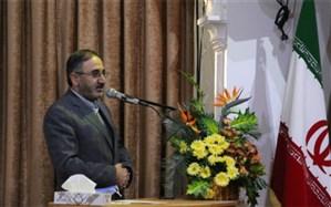 احمدی لاشکی از کاهش اضافهکار همکاران در ۲ ماه اخیر انتقاد کرد
