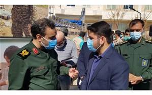 رفع کمبودهای آموزشی، مطالبه دانشآموزان استان فارس است