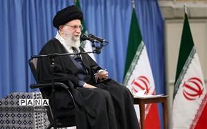 اختلافنظر مجلس و دولت درباره قانون هستهای با همکاری دوطرف حل شود