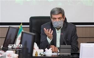 پیام جواد حسینی به مناسبت روز جهانی آگاهی سازی اتیسم