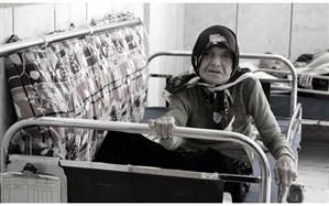 واکسیناسیون کرونا در مراکز جمعیتی بهزیستی اصفهان انجام میشود