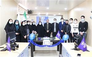 تجلیل از دانش آموزان خبرنگار فعال خبرگزاری پانا آذربایجان شرقی
