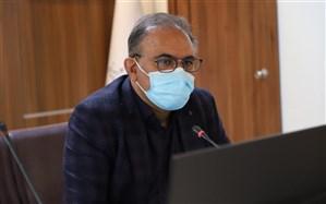 آغاز واکسیناسیون کرونا در فارس، همزمان با سراسر کشور