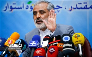 ادعای حذف امام از قطعنامه پایانی ۲۲بهمن خندهدار است