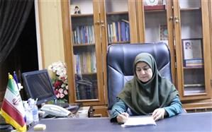 پیام مدیر کل آموزش و پرورش آذربایجان غربی به مناسبت روز جمهوری اسلامی